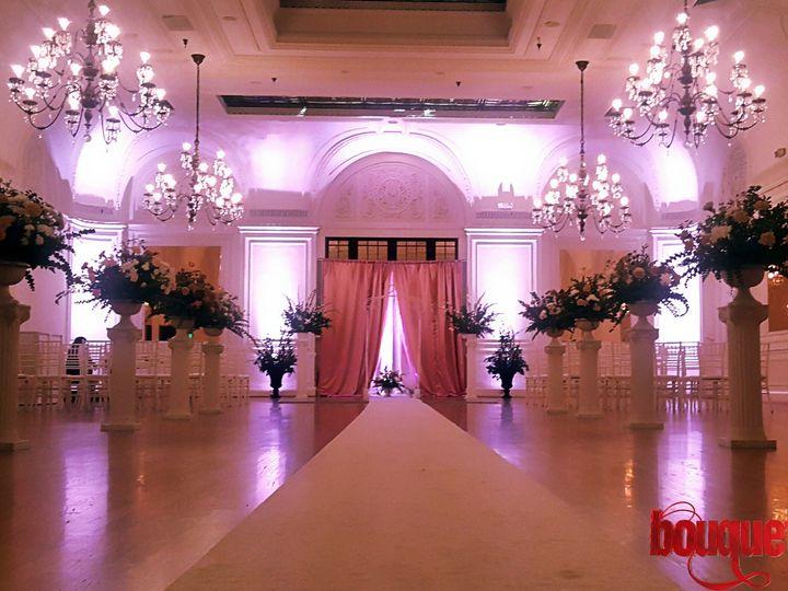 Tmx 1510024727543 20161014160201 Northridge wedding dj