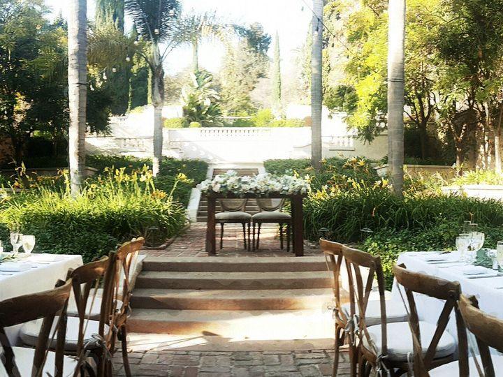 Tmx 1510024744834 20161015163603 Northridge wedding dj