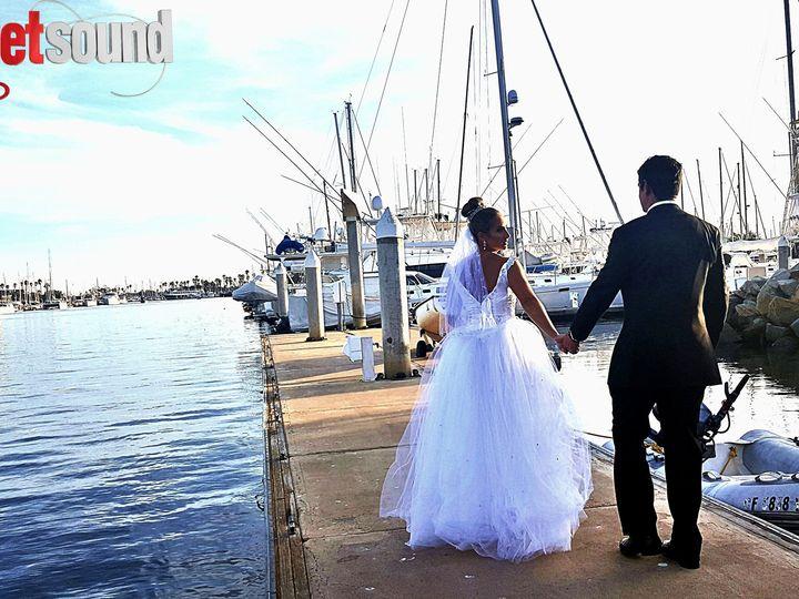 Tmx 1510024777879 2016102217275920161022173553671 Northridge wedding dj