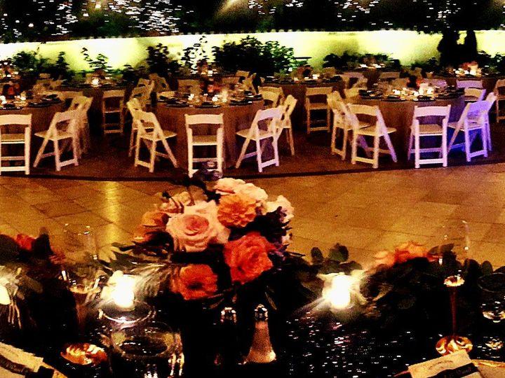 Tmx 1510024804719 20161028185642 Northridge wedding dj