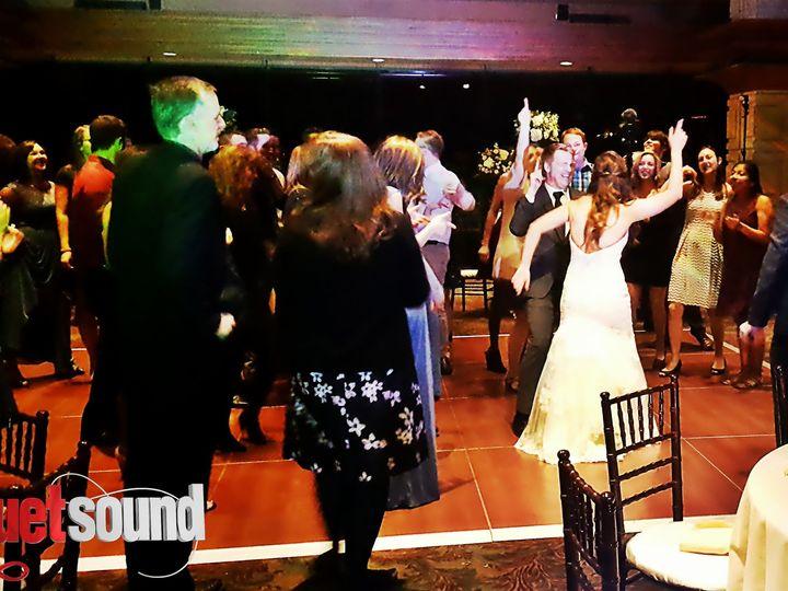 Tmx 1510024925366 20161218183652 Northridge wedding dj