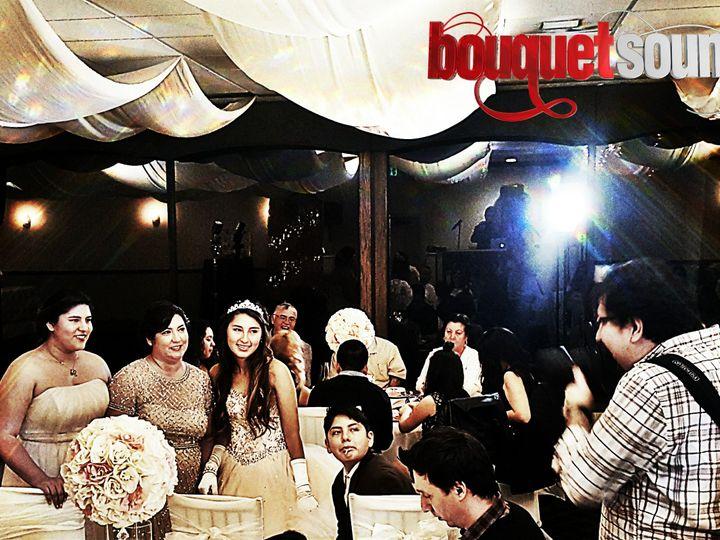 Tmx 1510024943536 20170114184608 Northridge wedding dj