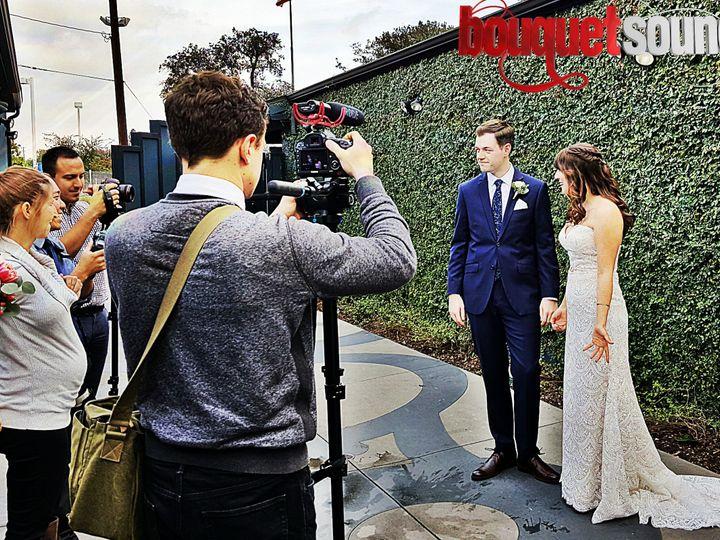 Tmx 1510024963496 20170115145012 Northridge wedding dj