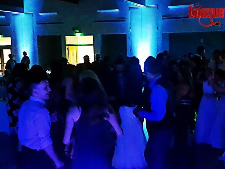 Tmx 1510024986781 20170204210639 Northridge wedding dj