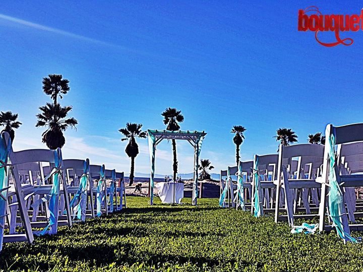 Tmx 1510024996220 2017021215421220170212154827638 Northridge wedding dj