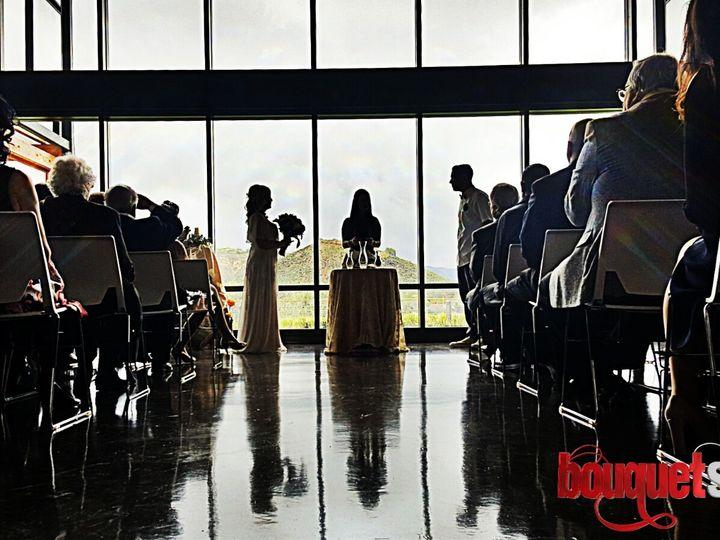 Tmx 1510025006301 20170218144257 Northridge wedding dj