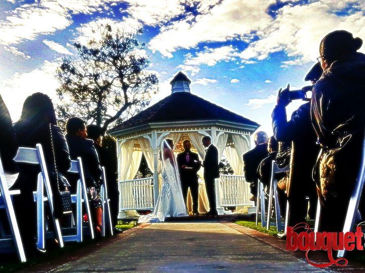 Tmx 1510025030284 20170219161910 Northridge wedding dj