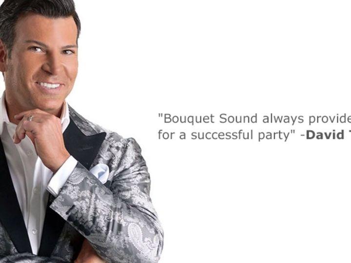 Tmx David Tutera Energy Bouquet Sound 51 371850 161516511956781 Northridge wedding dj