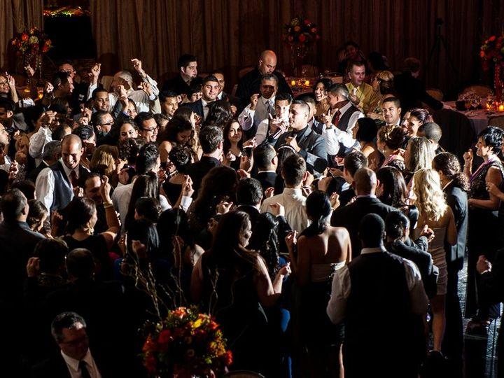 Tmx Dj Gabe Pic 3 51 371850 161516514638659 Northridge wedding dj