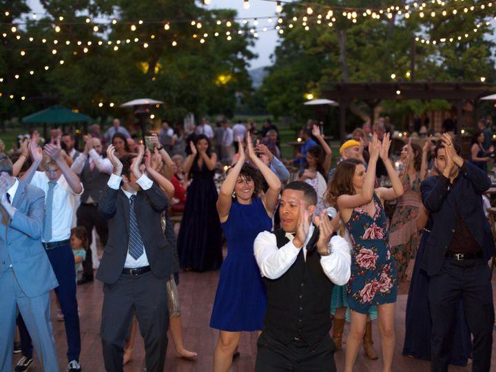 Tmx Jason Walnut Grove On Dancefloor 51 371850 161516541874802 Northridge wedding dj
