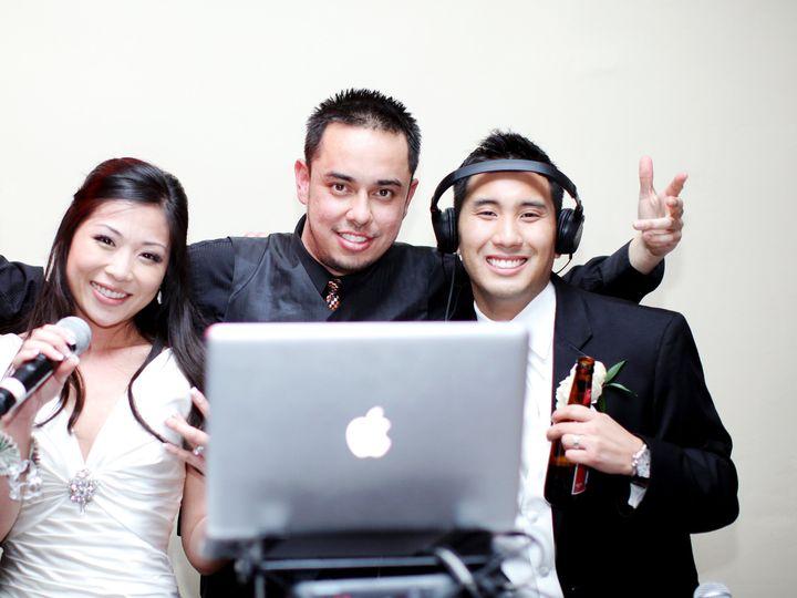 Tmx Jt Wedding 51 371850 161516543391365 Northridge wedding dj