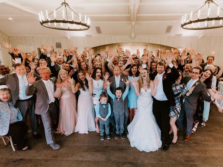 Tmx Maliboulakewedding Geofflyndsiphotography Katmatt Reception152 51 371850 161516543184553 Northridge wedding dj