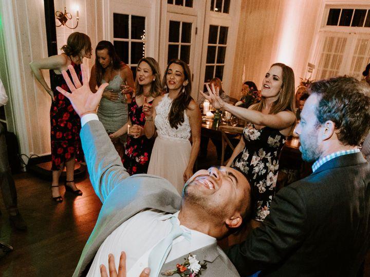 Tmx Maliboulakewedding Geofflyndsiphotography Katmatt Reception250 51 371850 161516543793722 Northridge wedding dj
