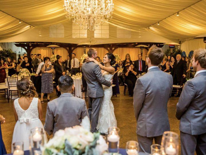 Tmx Screen Shot 2018 12 22 At 10 54 07 Am 51 371850 161516547527928 Northridge wedding dj