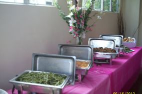 Marie`s Southern Comfort Catering