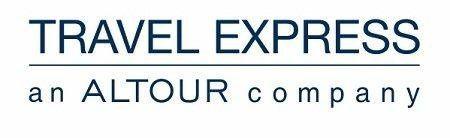 Travel Express an Altour company