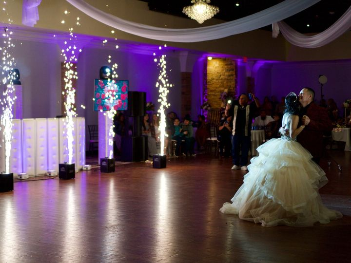 Tmx Grvty1 51 791850 Oklahoma City, OK wedding dj