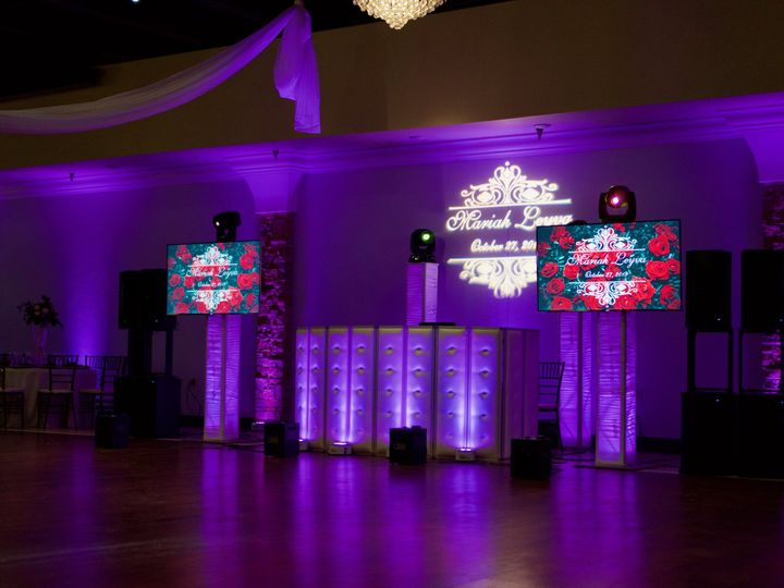 Tmx Grvty2 51 791850 Oklahoma City, OK wedding dj