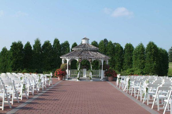 Tmx 1278967974666 Cateringgazebo Monroe Township, NJ wedding venue