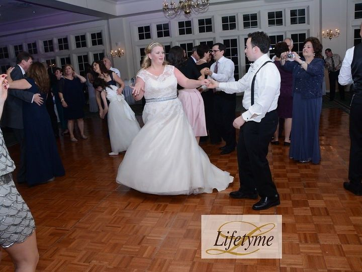 Tmx 1499528612485 1117resize Monroe Township, NJ wedding venue
