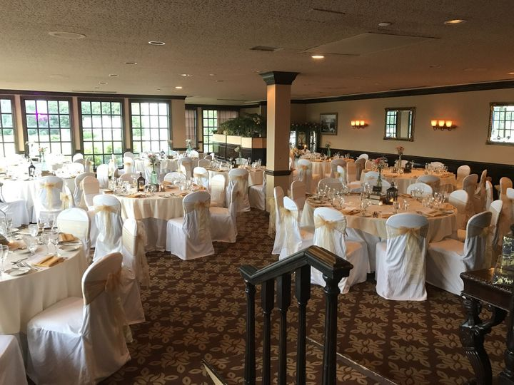 Tmx 1505154766380 37 Monroe Township, NJ wedding venue