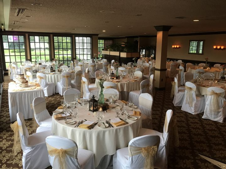 Tmx 1505155251223 37.4 Monroe Township, NJ wedding venue