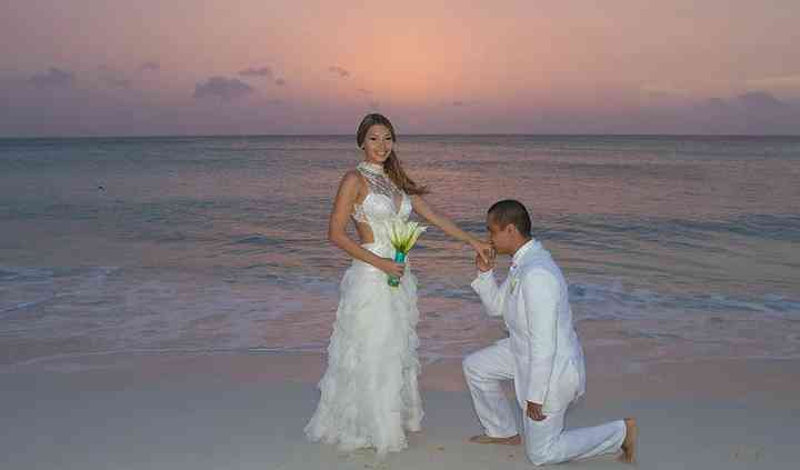 Star  Travel Weddings