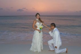 Star  Travel Weddings