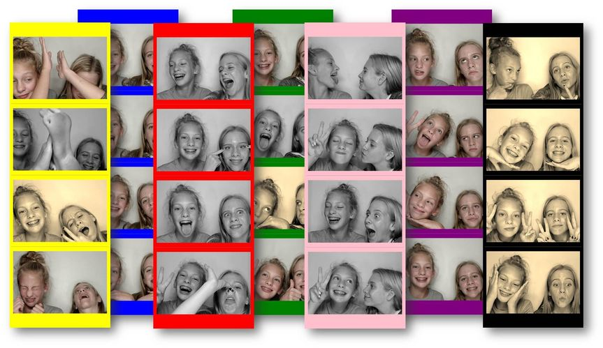 800x800 1470945150140 say cheese photo booth rental cincinnati photo str