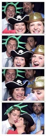 800x800 1471402437209 say cheese photo booth rental cincinnati25