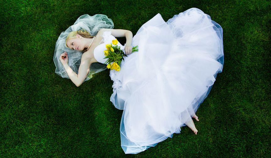 bride dodson