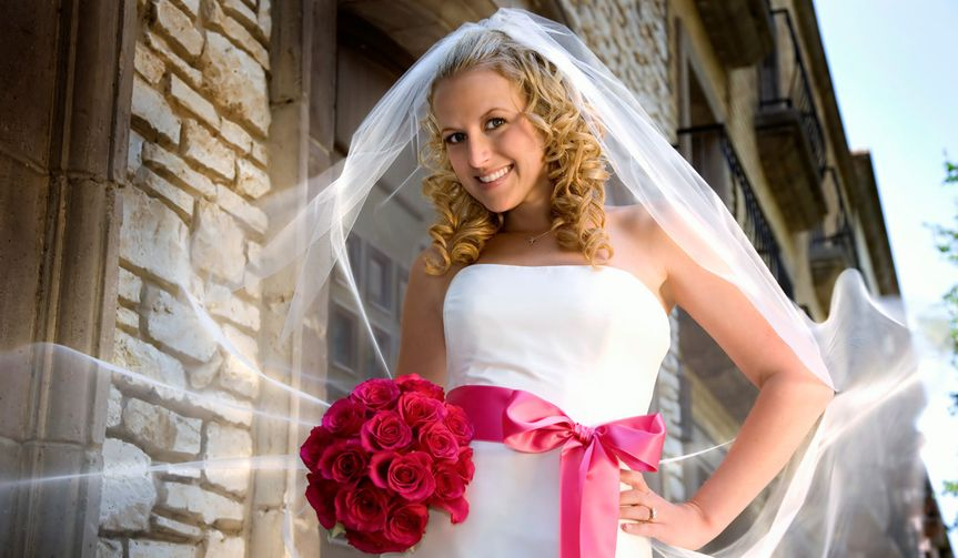 bride canals blankenship