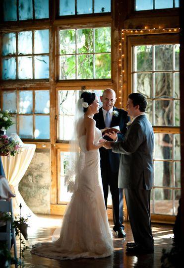 wedding entzminger 2