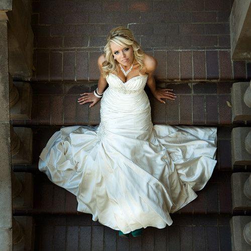 riggs bridal