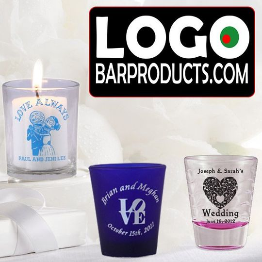 LogoBarProducts1