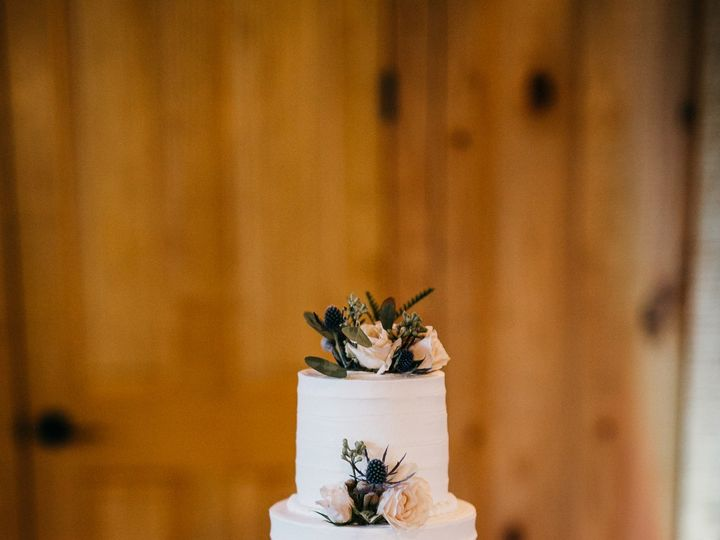 Tmx Maddietyler261 51 24850 Tulsa, OK wedding cake