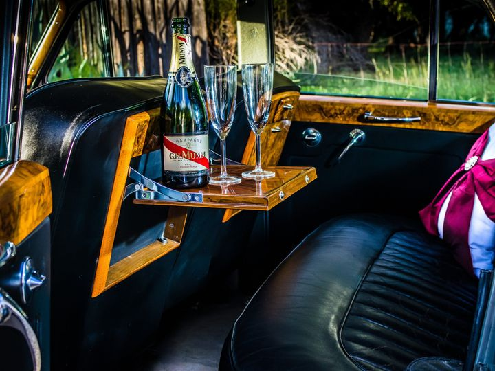Tmx 1481947248534 Bentley 9506 Dripping Springs, Texas wedding transportation