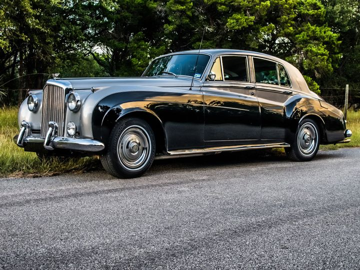Tmx 1481947379821 Bentley 9587 Edit Dripping Springs, Texas wedding transportation