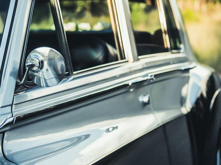 Tmx 1481947535447 Bentley 9562 Dripping Springs, Texas wedding transportation