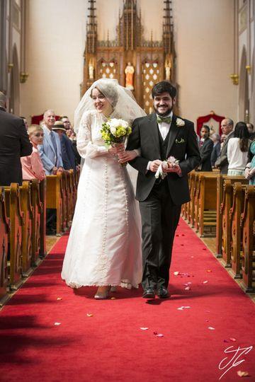 a8fe5504509dce4e 1525450109 7cd43c9c5bb79316 1525450095036 5 Wedding Photo