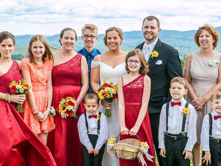 Tmx 1525450110 765d43f05f6f11a7 1525450108 Bd9edbb3e648ddf0 1525450095032 1 Sarah And Brett Gr Manchester wedding videography