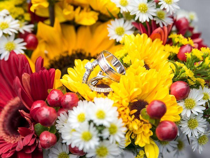 Tmx 1525450111 22811434820669b1 1525450109 F4024f5ec5bc5671 1525450095035 4 IMG 6468.JPG Manchester wedding videography