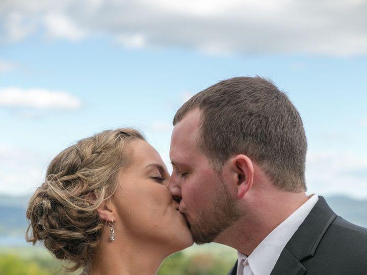Tmx 1525450111 Cc193d396132b0f5 1525450108 7a7e941deb4c21b5 1525450095034 2 IMG 6469.JPG Manchester wedding videography
