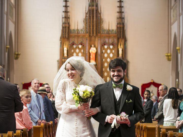 Tmx 1525450113 A8fe5504509dce4e 1525450109 7cd43c9c5bb79316 1525450095036 5 Wedding Photo Manchester wedding videography