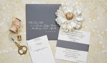 Fete and Paperie 1
