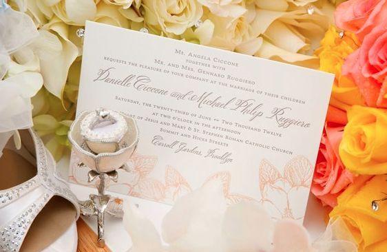 Tmx 1536183035 4c4a3a8e67088fa1 1536183035 Effc33695f0bff1c 1536183034953 8 Screen Shot 2018 0 Kew Gardens, NY wedding invitation