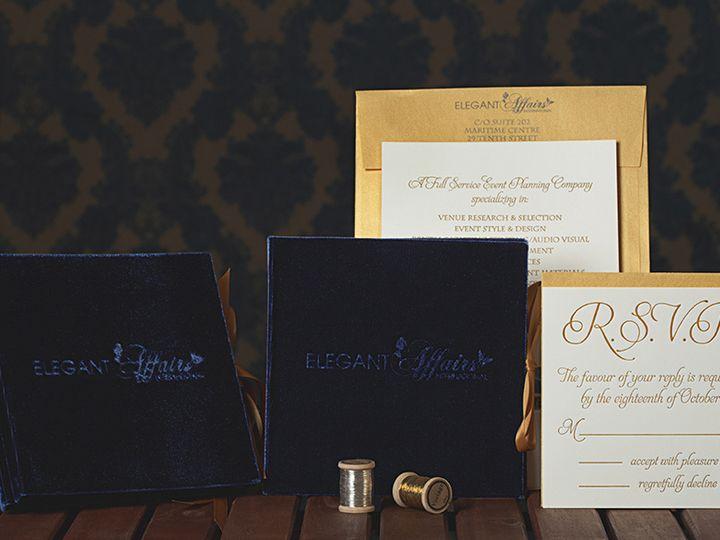 Tmx Petite Fete 0174done Web 51 115850 Kew Gardens, NY wedding invitation