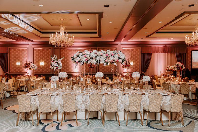 Presidential Ballroom - max750