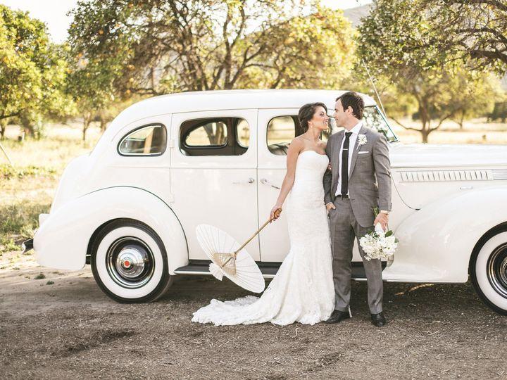 81ab7b3572f6379c 1392184634050 katie and greg wedding 047