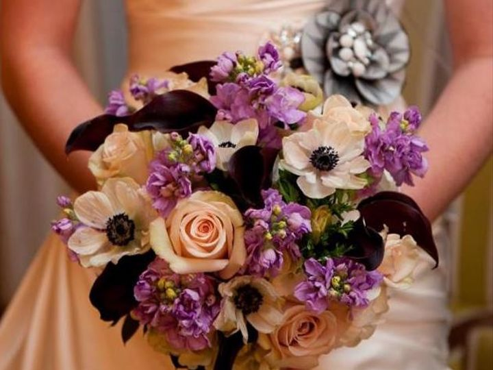 Tmx Arnold1 51 45850 159992956463581 Milwaukee, WI wedding florist